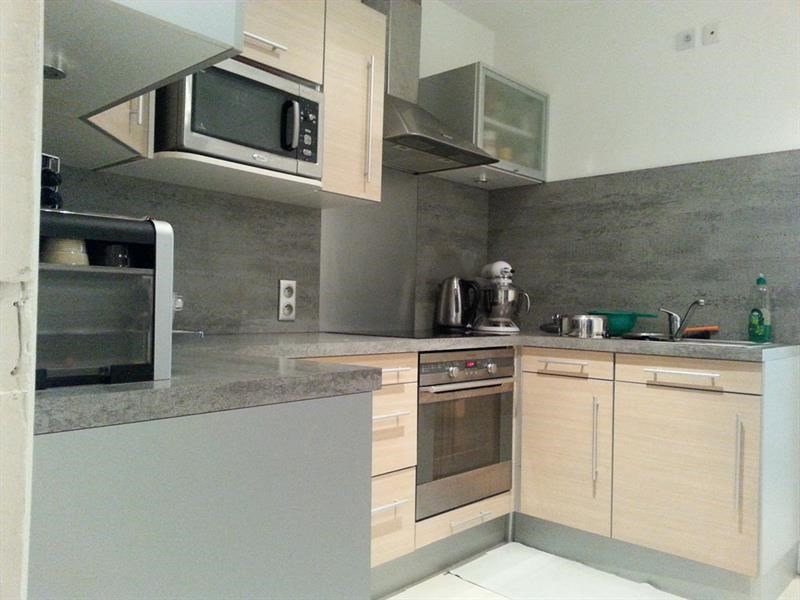 Vente appartement Ajaccio 275 000€ - Photo 1