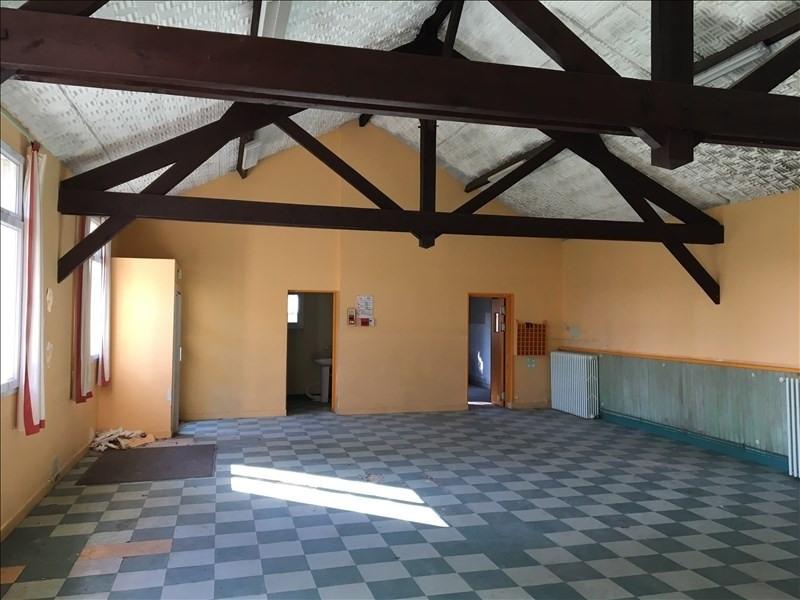 Vente maison / villa Conde ste libiaire 225000€ - Photo 2