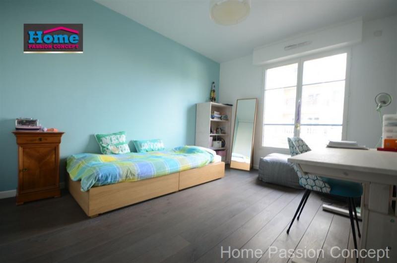 Vente appartement Suresnes 760000€ - Photo 7
