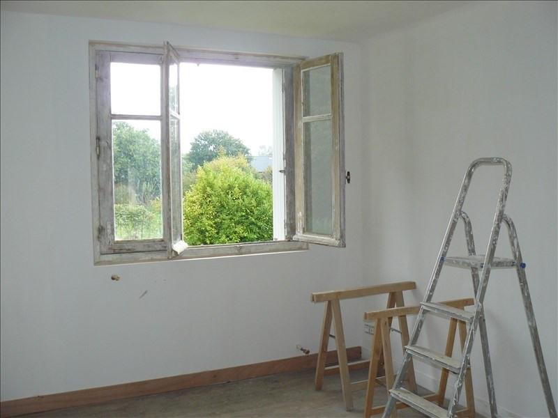 Sale house / villa St servant 99990€ - Picture 9