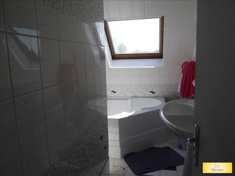 Vendita casa Rosny sur seine 399000€ - Fotografia 10