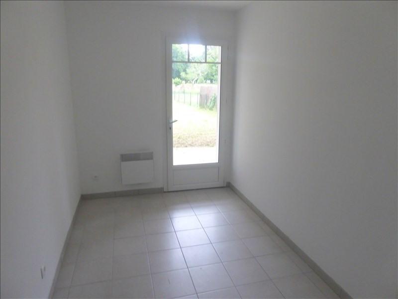 Sale house / villa St palais sur mer 243500€ - Picture 7