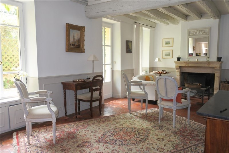 Location maison / villa St germain en laye 3 400€ CC - Photo 6