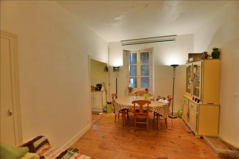 Venta  apartamento Pau 63000€ - Fotografía 4