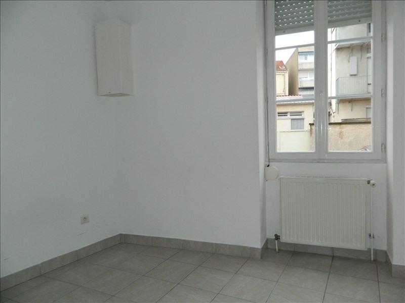 Location appartement Roanne 450€ CC - Photo 5