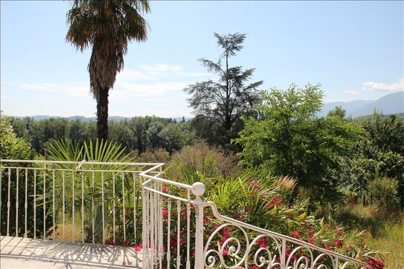 Vente appartement Nay 190000€ - Photo 2
