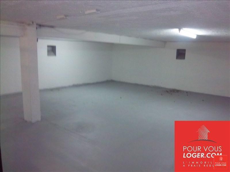 Sale office Boulogne sur mer 120000€ - Picture 3