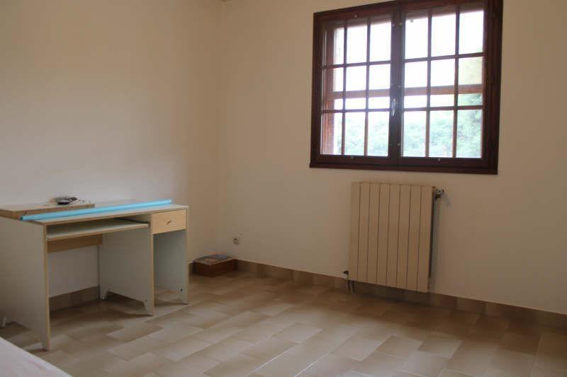 Sale house / villa La crau 429000€ - Picture 8