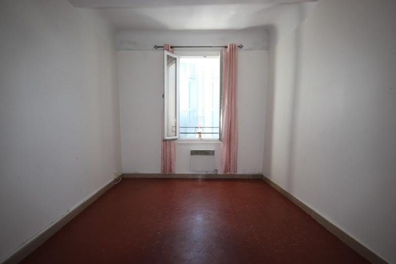 Sale apartment Lambesc 150000€ - Picture 3
