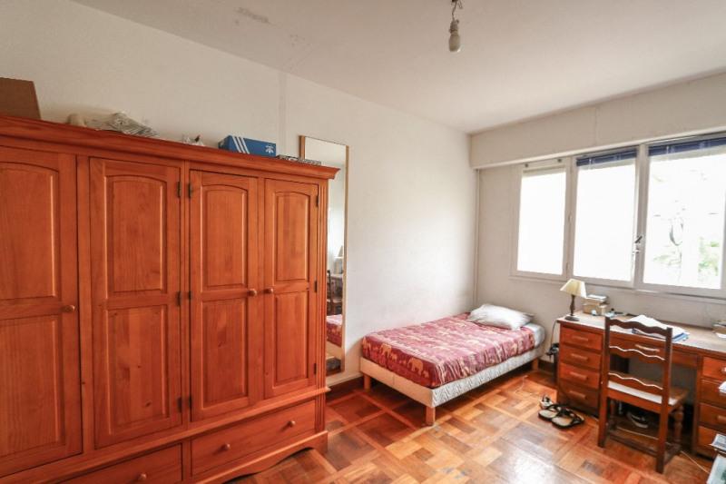 Verkauf wohnung Nice 438000€ - Fotografie 6