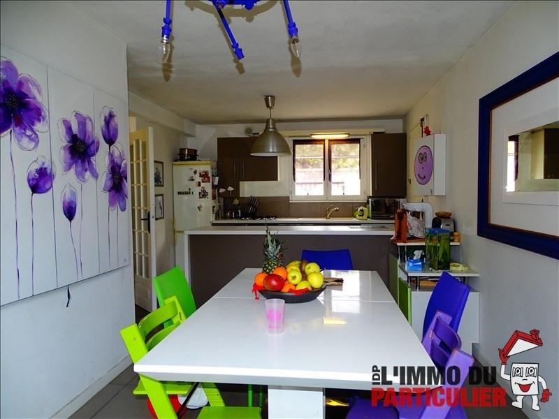 Sale house / villa Les pennes mirabeau 349990€ - Picture 3
