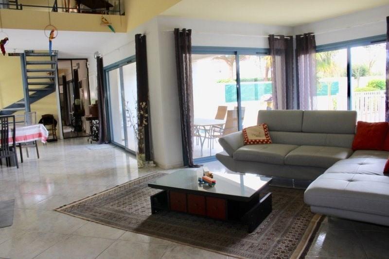 Vente de prestige maison / villa Olonne sur mer 555000€ - Photo 4