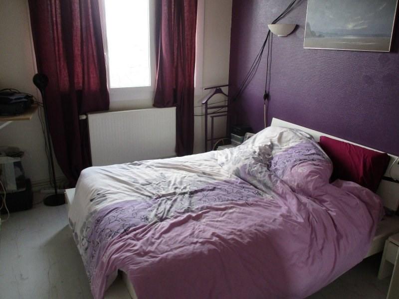 Vente appartement Villers cotterets 88000€ - Photo 4