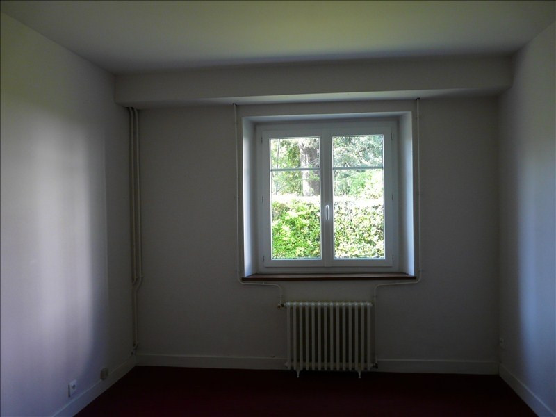 Rental apartment Pau 465€ CC - Picture 4