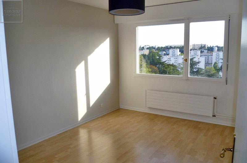 Rental apartment Tassin la demi lune 1090€ CC - Picture 7