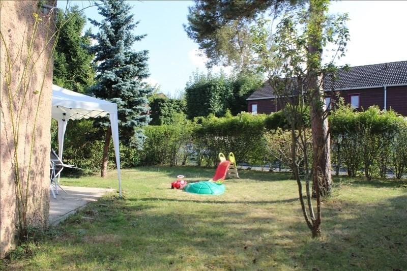 Sale house / villa Nandy 239000€ - Picture 4