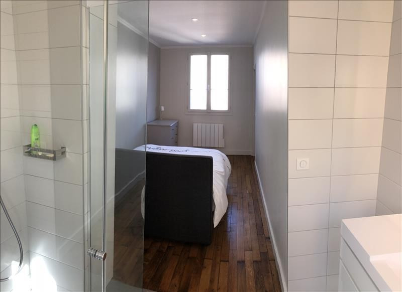 Vente appartement St germain en laye 431000€ - Photo 7