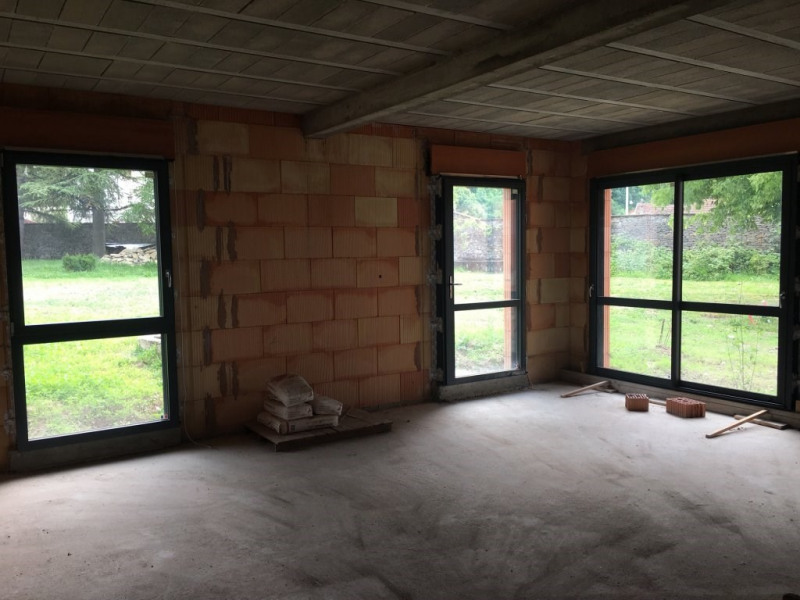 Investment property house / villa Cremieu 420000€ - Picture 14