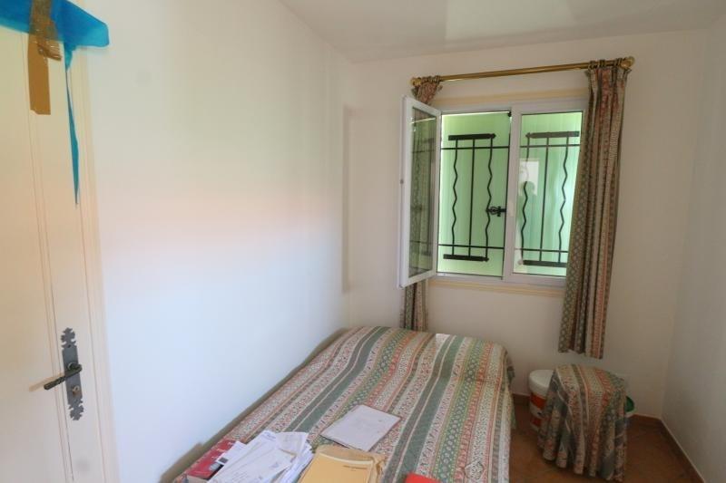 Продажa дом Roquebrune sur argens 333500€ - Фото 8