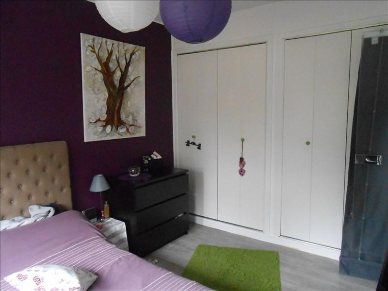 Location appartement Caen 634€ CC - Photo 6