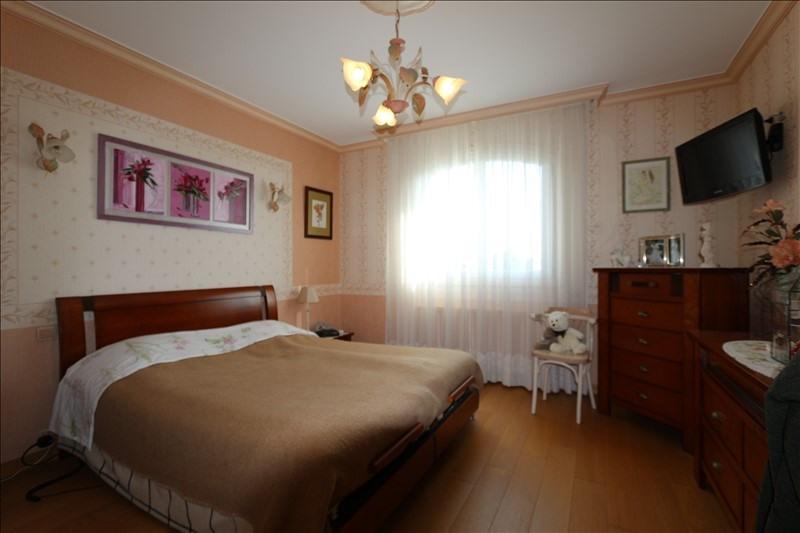 Sale house / villa Royan 464000€ - Picture 7