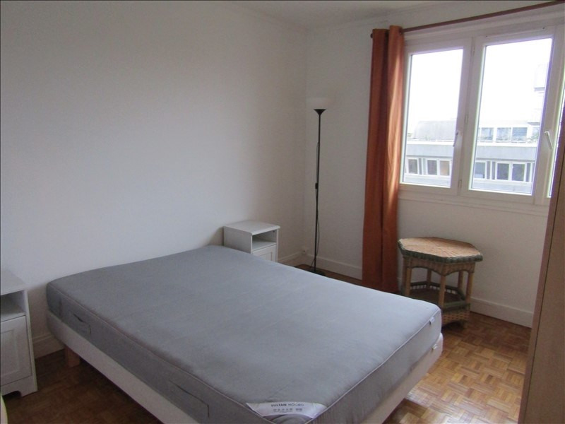 Location appartement Boulogne billancourt 1 600€ CC - Photo 4