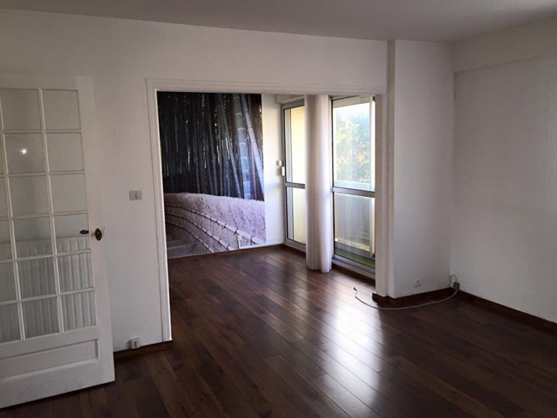 Sale apartment Brest 91 300€ - Picture 2