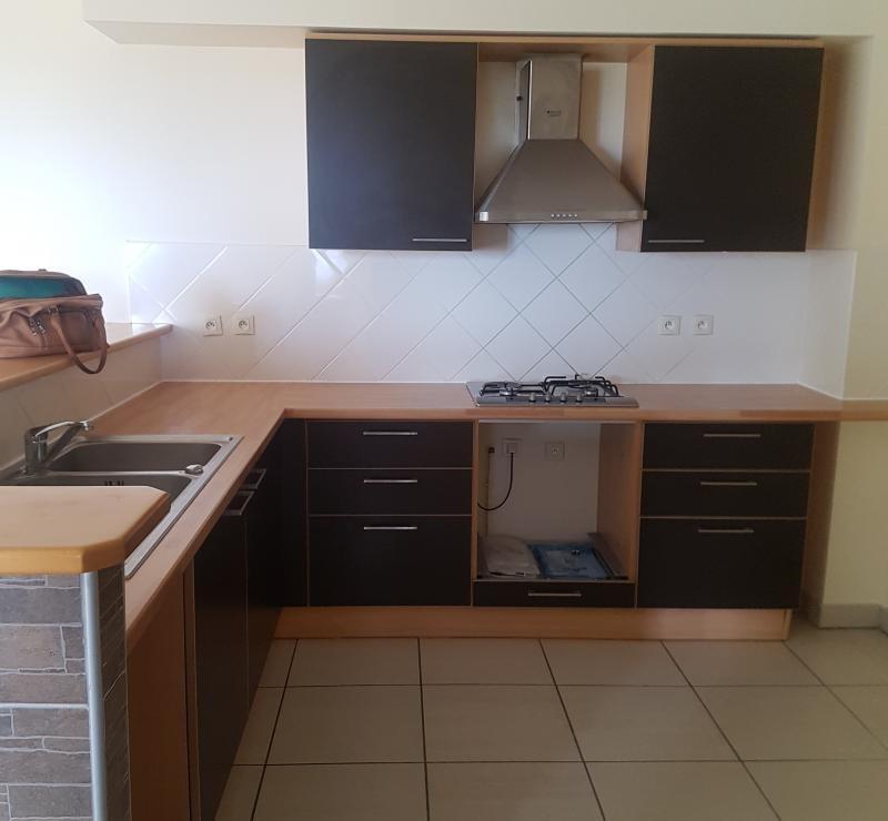 Sale apartment La possession 169600€ - Picture 4