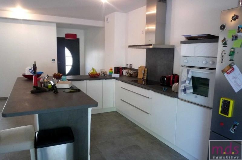 Vente maison / villa Montastruc-la-conseillere 267750€ - Photo 5