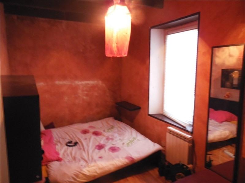 Sale house / villa Louargat 118000€ - Picture 5