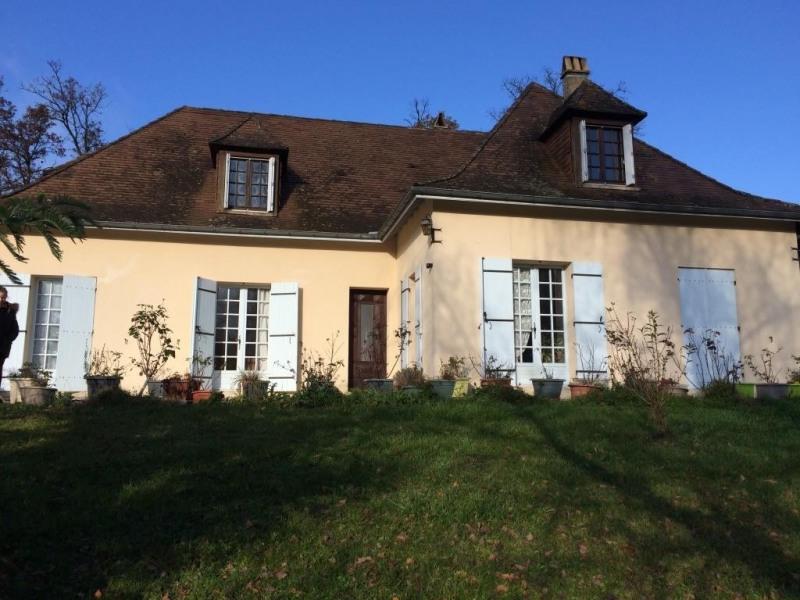 Vente maison / villa Maurens 191500€ - Photo 1