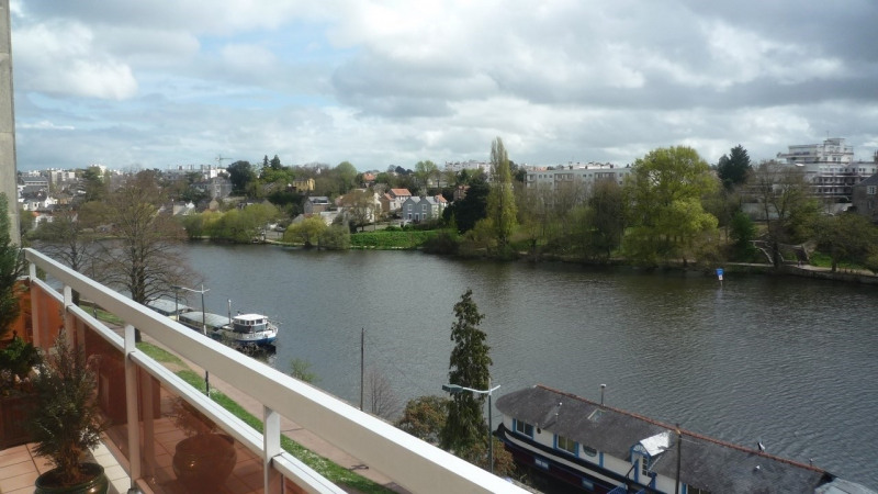 Viager appartement Nantes 46 500€ - Photo 11