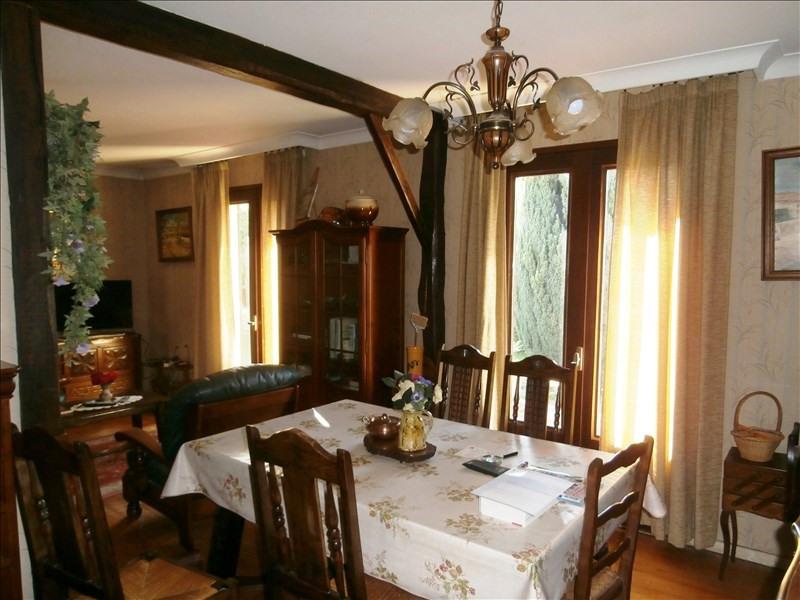 Vente maison / villa Proche de mazamet 139000€ - Photo 3