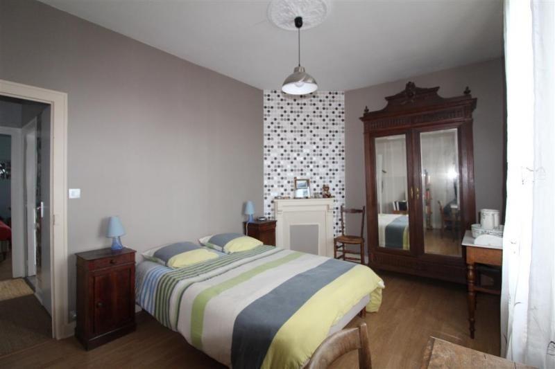 Vente maison / villa Limoges 275000€ - Photo 6