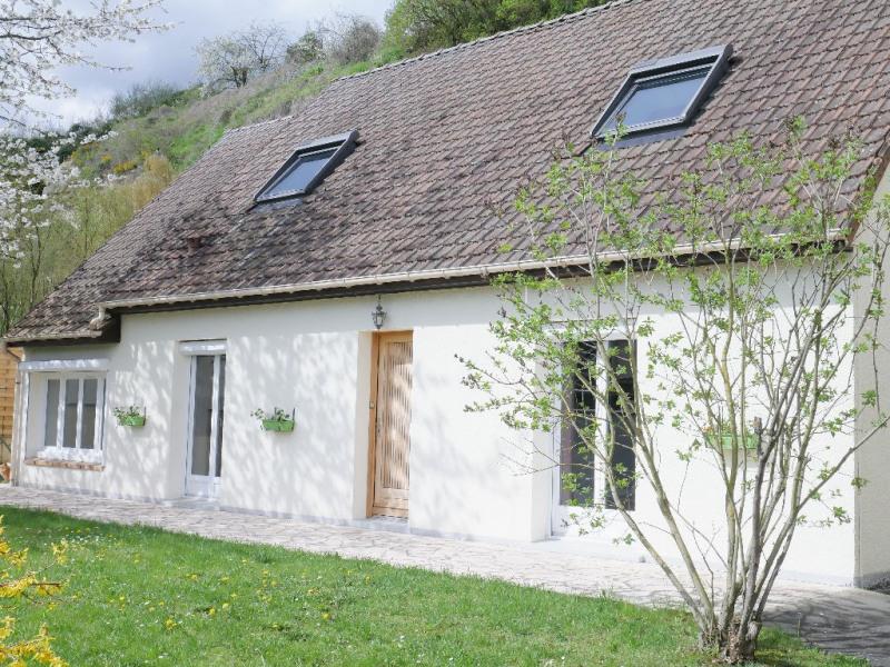 Sale house / villa Conflans sainte honorine 467000€ - Picture 12