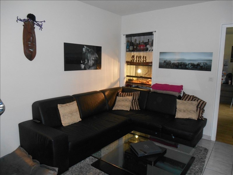 Location maison / villa Troyes 490€ CC - Photo 3