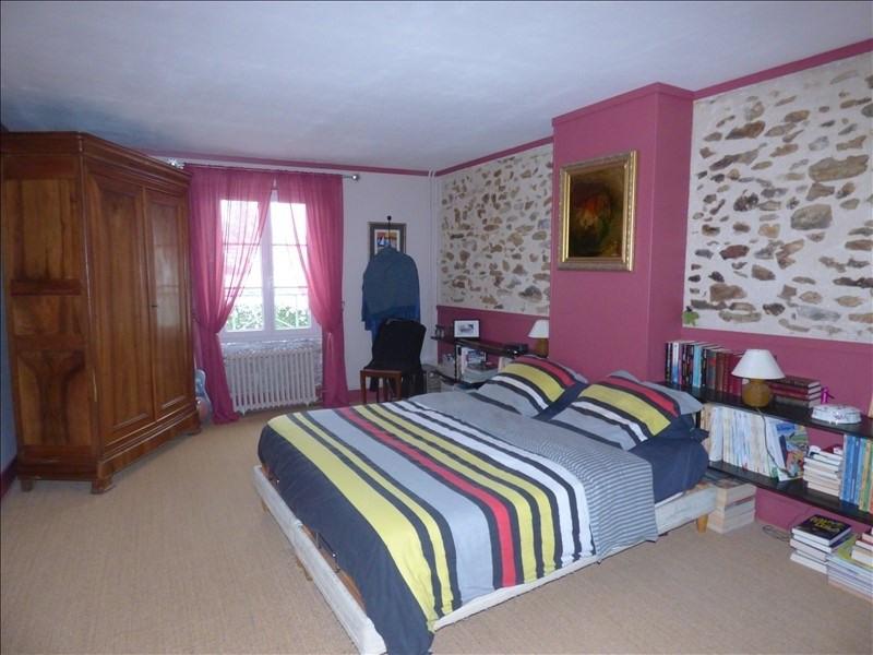 Vente maison / villa Coulommiers 325000€ - Photo 9