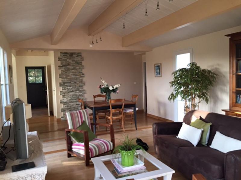Sale house / villa Etaules 315880€ - Picture 6