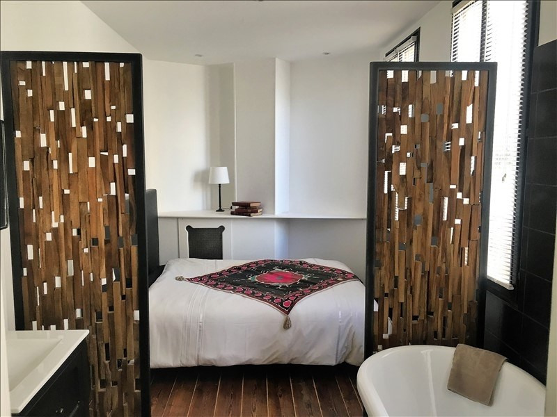 Location appartement Bordeaux 1300€ CC - Photo 6