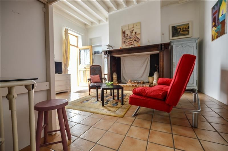 Vente appartement Pau 69 760€ - Photo 3