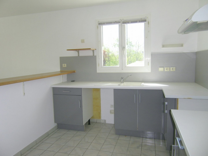 Sale house / villa Agen 194000€ - Picture 6