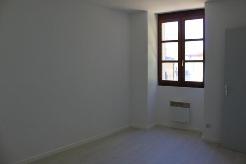 Vendita appartamento Vienne 95000€ - Fotografia 1