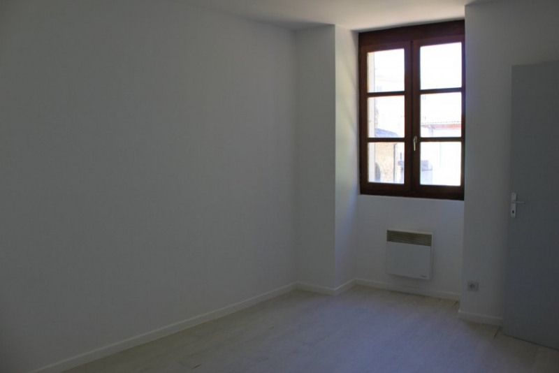 Verkoop  appartement Vienne 95000€ - Foto 1