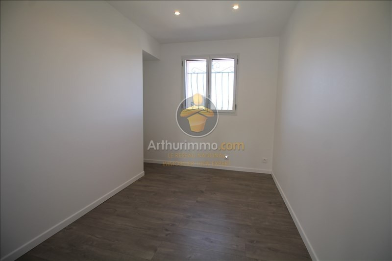 Vente appartement Sainte maxime 470000€ - Photo 8