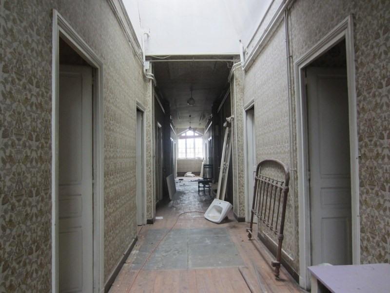 Vente immeuble Mauleon licharre 417000€ - Photo 8