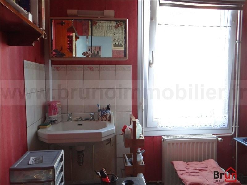 Sale house / villa Le crotoy 164900€ - Picture 19