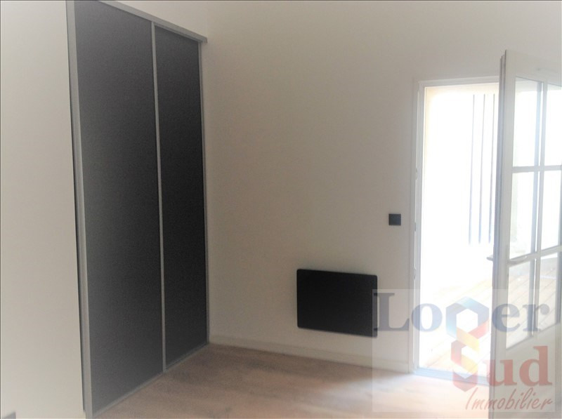 Investment property apartment Montpellier 216400€ - Picture 6