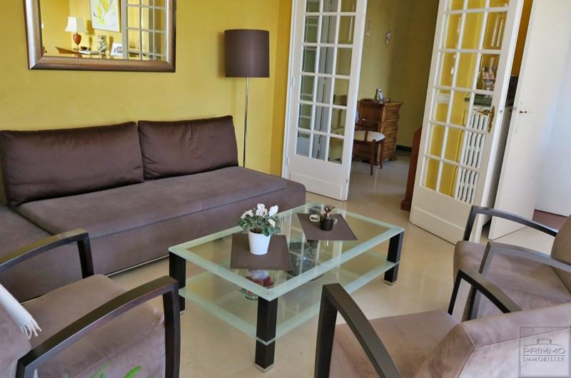 Sale house / villa Limonest 549000€ - Picture 7