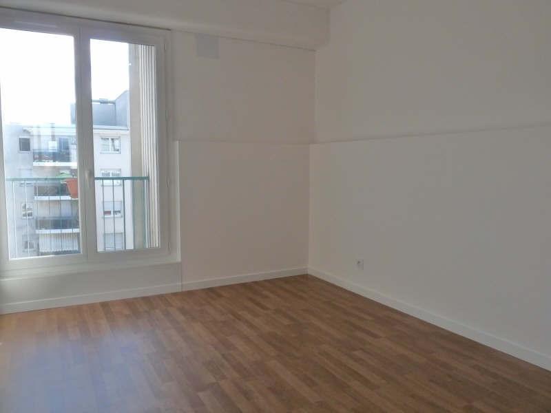 Location appartement Villeurbanne 730€ CC - Photo 3