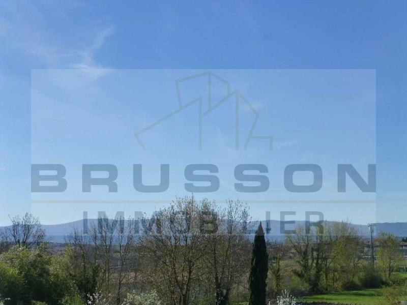 Sale house / villa Castres 256000€ - Picture 4